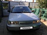 ВАЗ (Lada) 2112 (хэтчбек) 2003 года за 700 000 тг. в Костанай