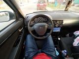 ВАЗ (Lada) 2110 (седан) 2004 года за 1 600 000 тг. в Тараз – фото 4