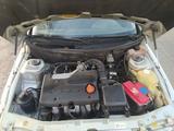 ВАЗ (Lada) 2110 (седан) 2004 года за 1 600 000 тг. в Тараз – фото 5