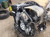 Контрактный двигатель ауди ALT за 300 000 тг. в Семей