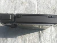 ASC-CD магнитофон БМВ е65 е66 за 55 000 тг. в Алматы