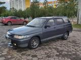 ВАЗ (Lada) 2111 (универсал) 2001 года за 788 888 тг. в Костанай