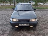 ВАЗ (Lada) 2111 (универсал) 2001 года за 788 888 тг. в Костанай – фото 2
