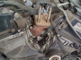 Двигатель Mazda Tribute за 200 000 тг. в Алматы – фото 2