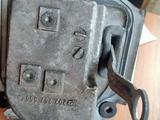 Мерседес. С.202 Селектор АКПП за 35 000 тг. в Алматы – фото 2