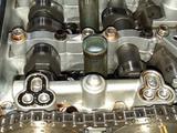 Двигатель 3ZR-FAE (Valvematic) на Toyota RAV4 за 400 000 тг. в Актау – фото 2