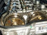 Двигатель 3ZR-FAE (Valvematic) на Toyota RAV4 за 400 000 тг. в Актау – фото 3