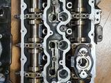 Головки блока цилиндров гбц мотор S63 кузова е70 Х5М, е71… за 380 000 тг. в Алматы – фото 4