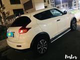 Nissan Juke 2013 года за 4 900 000 тг. в Нур-Султан (Астана) – фото 2