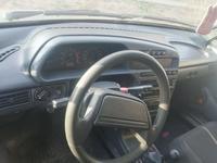 ВАЗ (Lada) 2114 (хэтчбек) 2012 года за 1 450 000 тг. в Костанай