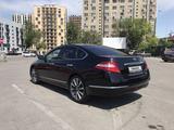 Nissan Teana 2010 года за 5 000 000 тг. в Алматы – фото 4