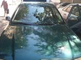 Audi A4 1996 года за 2 100 000 тг. в Караганда – фото 2