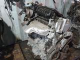 Nissan Qashqai MR20 Двигатель (ДВС) за 280 000 тг. в Алматы – фото 3