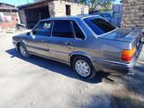Audi 80 1986 года за 800 000 тг. в Шу – фото 3