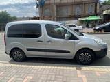 Volkswagen Caddy 2014 года за 3 200 000 тг. в Алматы – фото 3