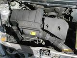 Контрактный двигатель на Мерседес А160 w168 за 200 000 тг. в Нур-Султан (Астана)