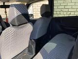 Chevrolet Niva 2014 года за 2 800 000 тг. в Уральск – фото 5