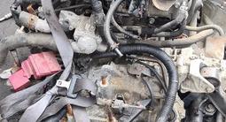 Двигатель Mitsubishi Outlander 3.0 Объём за 650 000 тг. в Алматы – фото 3