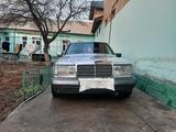 Mercedes-Benz E 230 1990 года за 1 600 000 тг. в Туркестан