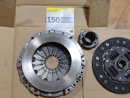 Комплект сцепления бмв кузова e30/e34/e36 моторы 1.6/1.8 m40-m43 за 46 000 тг. в Алматы