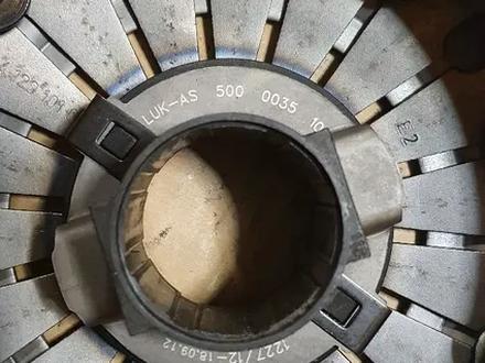 Комплект сцепления бмв кузова e30/e34/e36 моторы 1.6/1.8 m40-m43 за 46 000 тг. в Алматы – фото 4