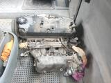 Голова от двигателя за 30 000 тг. в Капшагай