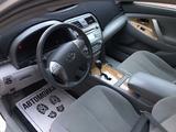 Toyota Camry 2007 года за 4 700 000 тг. в Тараз – фото 2