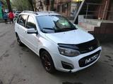 ВАЗ (Lada) Kalina 2194 (универсал) 2014 года за 2 600 000 тг. в Усть-Каменогорск