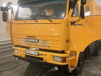 КамАЗ  65115 2011 года за 8 500 000 тг. в Актобе