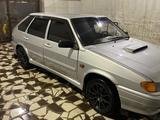 ВАЗ (Lada) 2114 (хэтчбек) 2013 года за 1 300 000 тг. в Караганда – фото 3