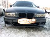 BMW 523 1998 года за 4 300 000 тг. в Семей – фото 4