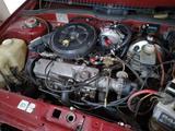 ВАЗ (Lada) 21099 (седан) 1998 года за 500 000 тг. в Уральск – фото 4