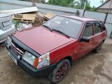 ВАЗ (Lada) 21099 (седан) 1998 года за 500 000 тг. в Уральск