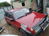 ВАЗ (Lada) 21099 (седан) 1998 года за 500 000 тг. в Уральск – фото 2