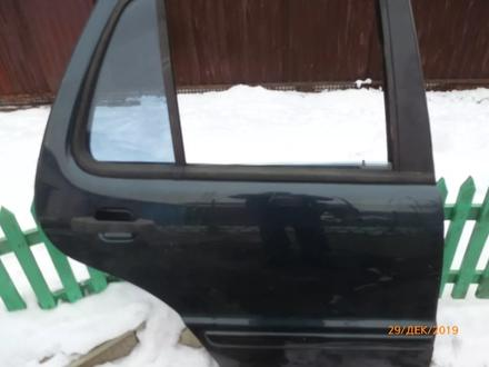 Двери за 15 000 тг. в Алматы – фото 4