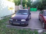 Volkswagen Golf 1992 года за 1 200 000 тг. в Усть-Каменогорск – фото 2