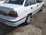 Daewoo Nexia 1997 года за 850 000 тг. в Туркестан – фото 5