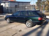 Audi 100 1992 года за 1 490 000 тг. в Петропавловск – фото 2
