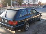 Audi 100 1992 года за 1 490 000 тг. в Петропавловск – фото 3