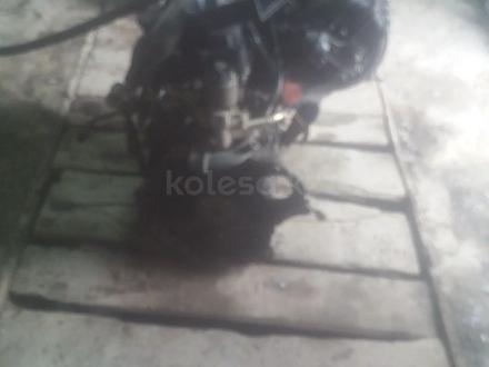 Головка шевроле за 150 000 тг. в Актобе – фото 2