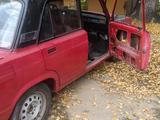 ВАЗ (Lada) 2105 1992 года за 330 000 тг. в Усть-Каменогорск