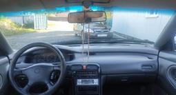 Mazda Cronos 1992 года за 1 100 000 тг. в Семей