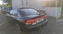 Mazda Cronos 1992 года за 1 100 000 тг. в Семей – фото 2