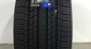 285/60r18 120v XL Altenzo Sports Navigator за 44 000 тг. в Нур-Султан (Астана)