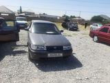 ВАЗ (Lada) 2110 (седан) 2005 года за 800 000 тг. в Шымкент – фото 2