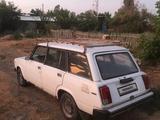 ВАЗ (Lada) 2104 1999 года за 300 000 тг. в Тараз – фото 5