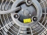 Радиатор кондиционера с вентилятором! за 20 000 тг. в Костанай – фото 3