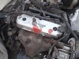 Двигател за 250 000 тг. в Шымкент