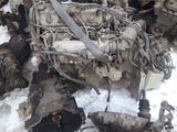 Двигател за 250 000 тг. в Шымкент – фото 3