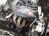 Двигател за 250 000 тг. в Шымкент – фото 4